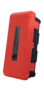 feuerloescher-schutzbox